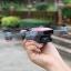 DJI SPARK Drone (COMBO) thumbnail 2