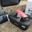 DJI SPARK Drone (COMBO) thumbnail 7