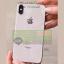 ไอโฟน X ไอโฟน 8 และ ไอโฟน 8Plus ฝาหลังแตกเปลี่ยนได้ รับซ่อม เปลี่ยนชิ้นใหม่ thumbnail 4