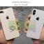 ไอโฟน X ไอโฟน 8 และ ไอโฟน 8Plus ฝาหลังแตกเปลี่ยนได้ รับซ่อม เปลี่ยนชิ้นใหม่ thumbnail 3