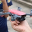 DJI SPARK Drone (COMBO) thumbnail 1
