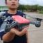 DJI SPARK Drone (COMBO) thumbnail 4