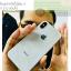 ไอโฟน X ไอโฟน 8 และ ไอโฟน 8Plus ฝาหลังแตกเปลี่ยนได้ รับซ่อม เปลี่ยนชิ้นใหม่ thumbnail 2
