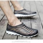 รองเท้า Cross ไซส์ 40-45 No.CR021