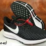 รองเท้าผ้าใบ Nike