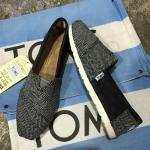 รองเท้า Tom ไซส์ 36-40