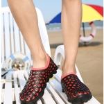 รองเท้า Cross ไซส์ 40-45 No.CR019