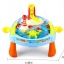 เกมส์ตกปลา fishing table fun game ส่งฟรี thumbnail 3