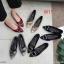 รองเท้าคัทชูแฟชั่นราคาถูก thumbnail 1