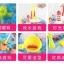 เกมส์ตกปลา fishing table fun game ส่งฟรี thumbnail 4