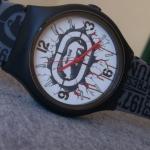 นาฬิกา มือสอง Marc Ecko Sport
