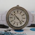 นาฬิกามือสอง FOSSIL