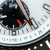 นาฬิกามือสอง QUARTZ (m2watches)