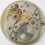 นาฬิกาเก่า ELGIN ไขลาน thumbnail 6