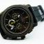 นาฬิกามือสอง FOSSIL CHRONOGRAPH thumbnail 14