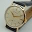 นาฬิกาเก่า BULOVA ไขลาน สองเข็มครึ่ง thumbnail 14