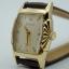 นาฬิกาเก่า BULOVA ไขลาน สองเข็มครึ่ง thumbnail 10