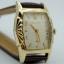 นาฬิกาเก่า BULOVA ไขลาน สองเข็มครึ่ง thumbnail 9