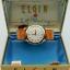 นาฬิกาเก่า ELGIN ออโตเมติก พร้อมกล่องและใบรับประกัน thumbnail 1