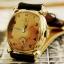 นาฬิกาเก่า HELBROS ไขลานสองเข็มครึ่ง thumbnail 3