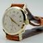 นาฬิกาเก่า ELGIN ออโตเมติก พร้อมกล่องและใบรับประกัน thumbnail 4