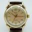 นาฬิกาเก่า WALTON ออโตเมติก thumbnail 1
