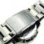 นาฬิกามือสอง FOSSIL CHRONOGRAPH thumbnail 9