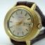 นาฬิกาเก่า ATLANTIS ออโตเมติก thumbnail 3