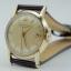 นาฬิกาเก่า GIRARD PERREGAUX ออโตเมติก thumbnail 13