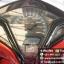 CLICK125i ปี56 สภาพสวยแจ่ม เครื่องแน่น วิ่งน้อย ประหยัดน้ำมัน ราคา 35,000 thumbnail 17
