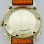 นาฬิกาเก่า ELGIN ออโตเมติก พร้อมกล่องและใบรับประกัน thumbnail 5