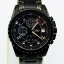 นาฬิกามือสอง FOSSIL CHRONOGRAPH thumbnail 1