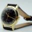 นาฬิกาเก่า CARAVELLE ไขลาน thumbnail 3
