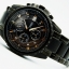 นาฬิกามือสอง FOSSIL CHRONOGRAPH thumbnail 2