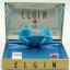 นาฬิกาเก่า ELGIN ออโตเมติก พร้อมกล่องและใบรับประกัน thumbnail 16