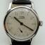 นาฬิกาเก่า TISSOT ออโตเมติกครึ่งรอบ สองเข็มครึ่ง thumbnail 1