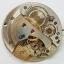 นาฬิกาเก่า WINTON ไขลาน thumbnail 4