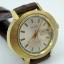 นาฬิกาเก่า ATLANTIS ออโตเมติก thumbnail 15