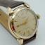นาฬิกาเก่า WINTON ไขลาน thumbnail 17