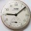 นาฬิกาเก่า TISSOT ออโตเมติกครึ่งรอบ สองเข็มครึ่ง thumbnail 7