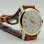 นาฬิกาเก่า ELGIN ออโตเมติก พร้อมกล่องและใบรับประกัน thumbnail 3