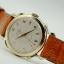 นาฬิกาเก่า ELGIN ออโตเมติก พร้อมกล่องและใบรับประกัน thumbnail 25
