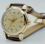 นาฬิกาเก่า WINTON ไขลาน thumbnail 10