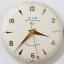 นาฬิกาเก่า ELGIN ออโตเมติก พร้อมกล่องและใบรับประกัน thumbnail 8