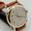นาฬิกาเก่า ELGIN ออโตเมติก พร้อมกล่องและใบรับประกัน thumbnail 22