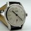 นาฬิกาเก่า TISSOT ออโตเมติกครึ่งรอบ สองเข็มครึ่ง thumbnail 2