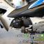 WAVE100 ปี50 สภาพเดิมสวย เครื่องเยี่ยม ใช้ทนใช้นาน คุ้มสุดๆ ราคา 22,500 thumbnail 8