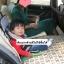 แผ่นปูปิดช่องวางเท้าเบาะหลังรถ กันเด็กตก รุ่นใหม่แบบ 2 พับ thumbnail 11