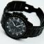 นาฬิกามือสอง FOSSIL CHRONOGRAPH thumbnail 12