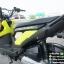 ZOOMER-X ตัวไมล์ดำ สีสวยสด เครื่องเดิมดี ขับขี่เยี่ยม ราคา 28,000 thumbnail 9